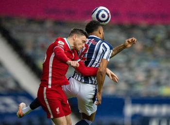 فرض عدد محدد من ضربات الرأس للاعبي الأندية الإنجليزية