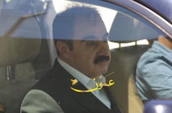 محامي عوض الله: طلبنا شهادة الامراء حمزة وعلي وهاشم