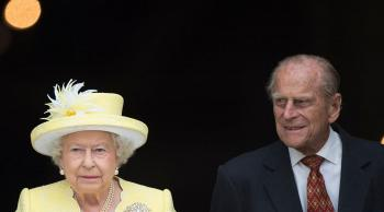 ماذا قالت ملكة بريطانيا بعد تليقها لقاح كورونا؟