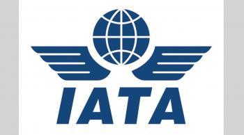 استقالة رئيس اتحاد النقل الجوي