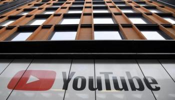 مؤسسة الـتريليون دولار تخسر معركة قضائية أمام يوتيوب