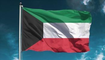 استقالة وزراء الحكومة الكويتية