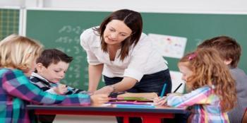 مدرسة العمرية الاسلامية بحاجة لمعلمين ومعلمات من كافة التخصصات