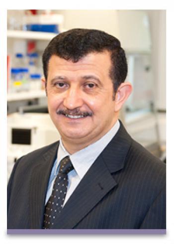 باحثون من عمان الأهلية و برادفورد يكتشفون دواءً للتغلب على مقاومة سرطان الثدي للأدوية