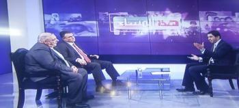بني هاني: مدخلات الجامعات الاردنية اختلفت عن الاعوام الماضية (فيديو)
