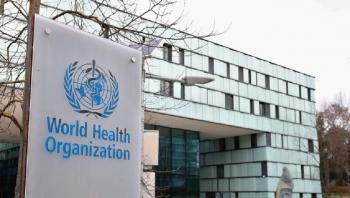منظمة الصحة: موجة وبائية رابعة في 15 دولة من المغرب إلى باكستان