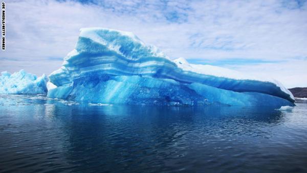 لسحب جبلين جليديين القطب سواحل image.php?token=e33c7096f1f7a98340f839ab05c31f67&size=large
