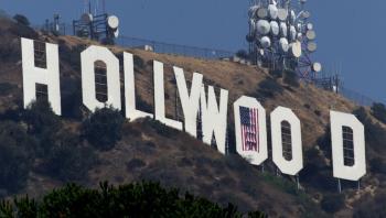 اتفاق على تفادي أكبر إضراب للعاملين بمجال السينما والتلفزيون في تاريخ أمريكا