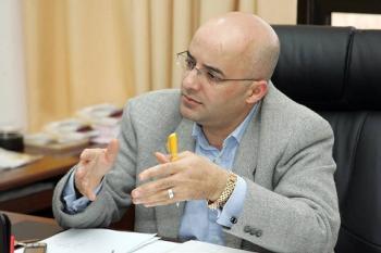 مشاركة «الإخوان» في الانتخابات