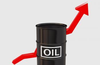 ارتفاع النفط مع محاولات استغلال هبوط الأسعار
