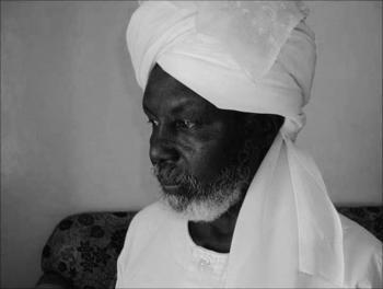 وفاة الروائي السوداني إبراهيم إسحق