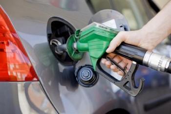 قموه: 3 قروش على لتر البنزين ابتداء من الشهر المقبل