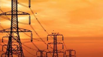 الطاقة النيابية: لجنة فنية تبدأ اجتماعاتها الاسبوع المقبل لتحديد سبب انقطاع الكهرباء