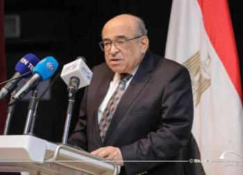 الفقي : ماحدث في تونس ليس انقلابا