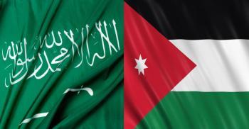 الأردن يؤكد وقوفه المطلق إلى جانب السعودية