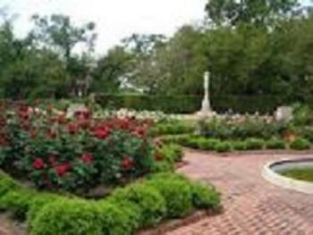 يرغب مركز زها الثقافي بأنشاء حديقة في منطقة خرجا