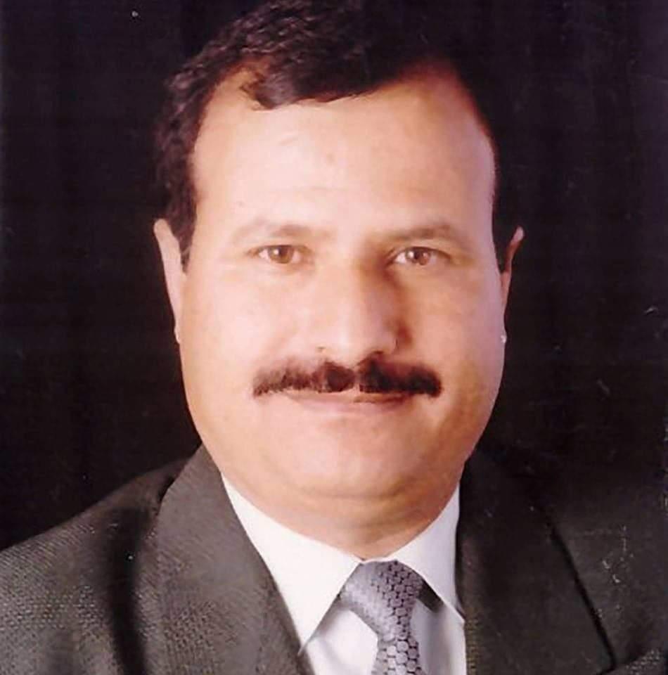 عامر ابو جبلة الجبارات