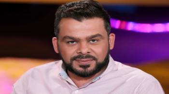 الإعلامية السعودية سارة دندراوي تصف الأردني رياحنة بـالمستفز
