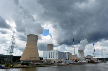 تعرّض محطات طاقة نووية روسية لهجمات إلكترونية