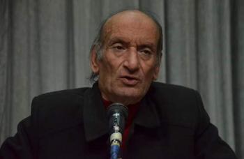 رحيل الكاتب المصري فؤاد حجاج