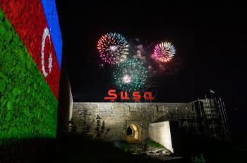 أذربيجان تُخصّص يوم 27 سبتمبر لإحياء ذكرى شهداء الحرب الوطنية