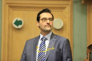 وزير النقل: مفاوضات دبلوماسية مع الدول الخضراء لبدء تسيير رحلات طيران