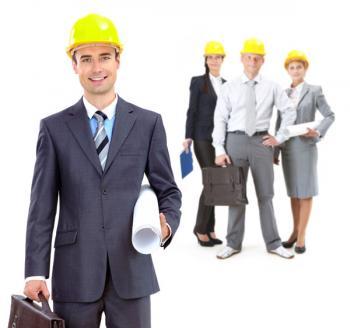 مطلوب مهندسين للعمل لدى شركة تجارية