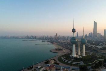 الكويت: 4 وفيات و671 إصابة جديدة بكورونا