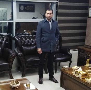 عامر البقور .. مبارك الخطوبة