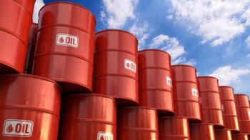النفط يتجاوز 75 دولارا للبرميل