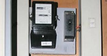 مطلوب تركيب عدادات كهرباء رقمية