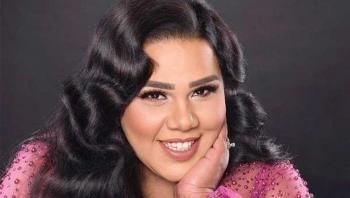شيماء سيف: لا اعترف بفكرة البطولة المطلقة