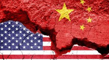 الصين تتهم أميركا بالبحث عن كبش فداء قبل الانتخابات