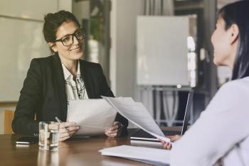 أهم أسئلة الذكاء في المقابلات الشخصية