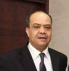 عمر الرداد