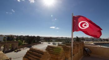 إغلاق شامل بدءاً من الأحد في تونس