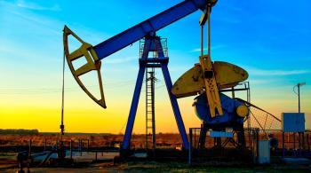 النفط يهبط 7%