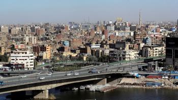 الصحة المصرية تتوقع اندلاع موجة رابعة من كورونا