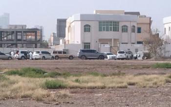 التفاصيل الكاملة لمقتل أردنية في الفجيرة
