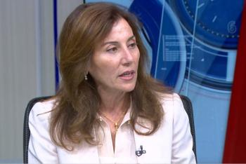 تمكين المرأة توصي برفع الكوتا النسائية لـ 30% في النواب والغاء شرط الاستقالة