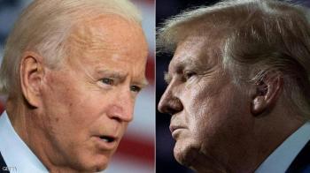 كل ما تحتاج أن تعرفه عن مناظرة ترامب وبايدن