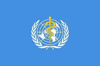 الصحة العالمية: إنتاج لقاح لكورونا أمر غير مؤكد