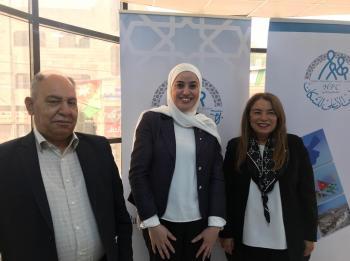 الأعلى للسكان يختتم ورشات استشارية لأعضاء مجالس بلديات
