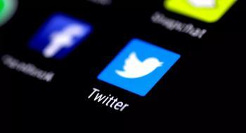 تويتر يطور ميزة جديدة في إعادة نشر التغريدات