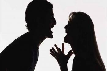 6 طرق للتحكم في الغضب بين الأزواج