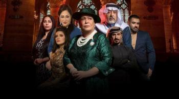 الفنان البحريني خالد الشاعر غير راض عن مارغريت