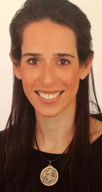أكاديمية لومينوس لافال تنعى زينة عصفور