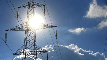 منحة لنقل الكهرباء من الأردن إلى فلسطين