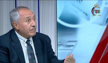 اعفاء أبو سل من ادارة البرنامج الوطني للتطعيم