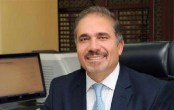 السعودية لا تمانع بصيغة توافقية بـتأشيرات الأردنيين